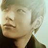 Narnia18's avatar