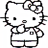 narniachapstick's avatar