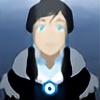 narniamushroom02's avatar