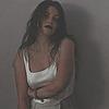 narnianlover123's avatar