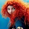 NarnianQueenForever's avatar