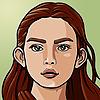 Narnise's avatar