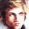 Naroco101's avatar
