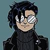 narodii's avatar