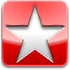 Narodny-Geroy's avatar