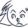 Naroe's avatar