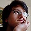 Naroen's avatar