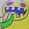 narofox1's avatar