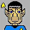 Narok24's avatar
