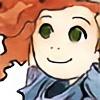 Narolah's avatar