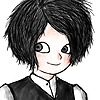 Narom-X's avatar