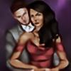 NaroMoreau's avatar