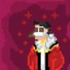 NaroNarii's avatar