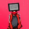 NaroReyes's avatar