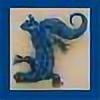 Narota's avatar