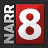 NARR8's avatar