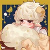 NarraRealms's avatar