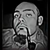 NarrativeNothing's avatar