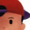 narrator's avatar