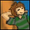 NarratorNumberOne's avatar