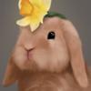 Narresiah's avatar