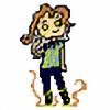 Narret's avatar