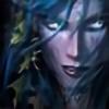 Narreyu's avatar