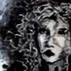 Narrin's avatar