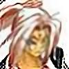Narro's avatar