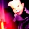 Narrow87's avatar