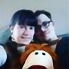 NarrowMindedLady's avatar