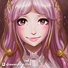 NarryEevee's avatar