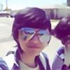 NarryHuynh's avatar