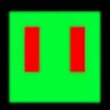 nars290's avatar
