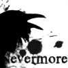 Narshel's avatar