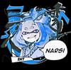 Narsi-GFX's avatar