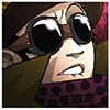 Narsilion's avatar