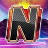 Narsuaq's avatar