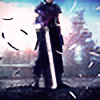 nARTAlone's avatar