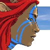 Narthyxa's avatar