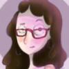 Nartiifiice's avatar
