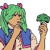 Nartikodin's avatar