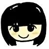 Nartoflune's avatar
