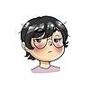 Nartsnick's avatar