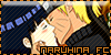 Naru-Hina4Life's avatar