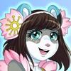 Naru-Kamikiri's avatar