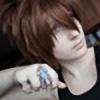 Naru-kawaii-chan's avatar
