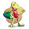 Naru-Kenta's avatar