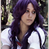 Naru-Langley's avatar
