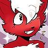 NARU1173's avatar